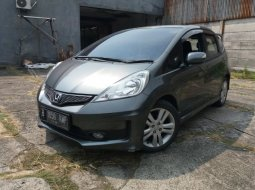 Dijual Cepat Honda Jazz RS 2012 di Bekasi