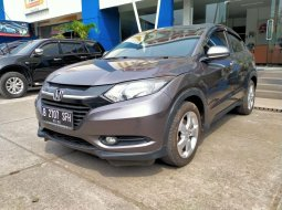 Dijual Mobil Honda HR-V E CVT  2015 di Bekasi
