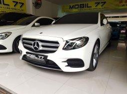 Jual mobil Mercedes-Benz 300E W124 3.0 Automatic 2018 , Kota Surabaya, Jawa Timur