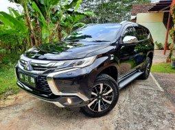 Dijual Mobil Bekas Pajero Sport Dakar 2.4 Automatic 2019 di DIY Yogyakarta