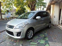 Dijual Cepat Suzuki Ertiga GL Matic 2015 Siap GAS di Jawa Timur
