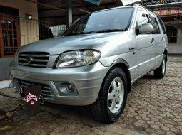 Jual Mobil Bekas Daihatsu Taruna FGX 2002 di DKI Jakarta