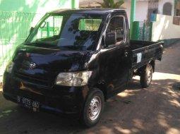 Dijual Mobil Bekas Daihatsu Gran Max Pick Up 1.3 2011 di Depok
