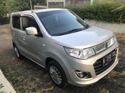 Jual Cepat Mobil Suzuki Karimun Wagon R GS 2017 di Jawa Barat