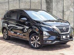 Jual Cepat Mobil Nissan Livina VE 2019 di DKI Jakarta