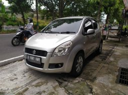 Jual murah Suzuki Splash GL 2011 di DIY Yogyakarta