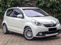 Jual Cepat Mobil Daihatsu Sirion M 2013 di DKI Jakarta