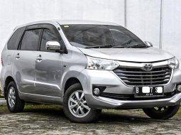 Jual Mobil Bekas Toyota Avanza G 2016 di DIY Yogyakarta