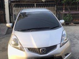 Jual Mobil Bekas Honda Jazz RS 2011 di DKI Jakarta