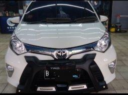 Jual Mobil Bekas Toyota Calya 1.2 Automatic 2016 di DKI Jakarta