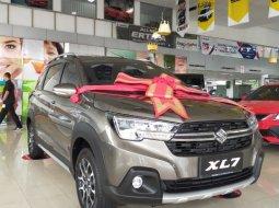 Jual Mobil Harga Termurah Suzuki XL7 Beta 2020, DKI Jakarta