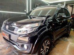 Jual cepat mobil Toyota Rush 1.5 G 2016, Kota Jakarta Selatan, DKI Jakarta
