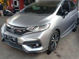 Jual Cepat Mobil Honda Jazz RS 2018 di Bekasi