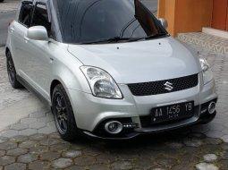 Jual mobil Suzuki Swift GT3 2010 , Kota Yogyakarta, DIY Yogyakarta