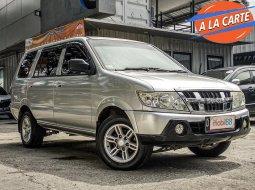 Jual Mobil Bekas Isuzu Panther LV TURBO 2015 di Tangerang Selatan