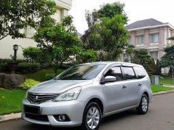 Jual mobil Nissan Grand Livina SV 2014 , Kota Tangerang Selatan, Banten