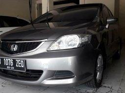 Jual murah Honda City VTEC 2008 di DIY Yogyakarta