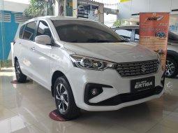 Promo Kredit Termurah Suzuki Ertiga GX 2020 Dijual, DKI Jakarta