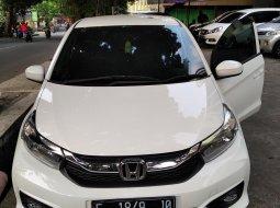Dijual Mobil Honda Brio E 2019 di Bogor