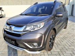 Jual Mobil Bekas Honda BR-V E Prestige 2018 di DKI Jakarta