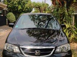 Jual mobil Honda Odyssey 2003 bekas, Jawa Barat