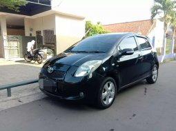 Dijual mobil bekas Toyota Yaris E, DKI Jakarta