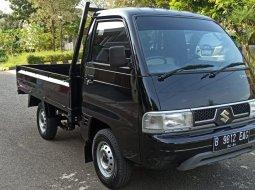 Suzuki Carry Pick Up 2019 Jual Beli Mobil Bekas Murah 02 2021