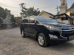 Jual mobil Toyota Kijang Innova Reborn 2.4 G Diesel MT 2017 bekas, DIY Yogyakarta