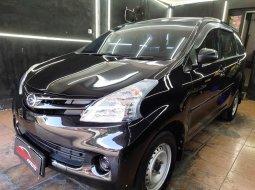 Jual mobil bekas Daihatsu Xenia M STD 2014 di DKI Jakarta