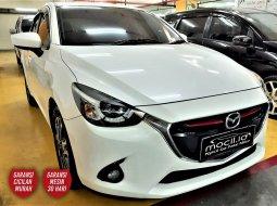PROMO KREDIT Dp 15% Mazda 2 R 2015 di DKI Jakarta