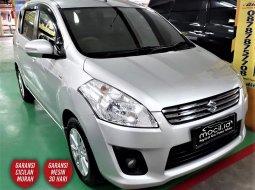 PROMO KREDIT Dp 15% Suzuki Ertiga GX 2015, DKI Jakarta
