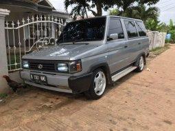 Dijual mobil Toyota Kijang Grand Extra 1994 di Jawa Barat
