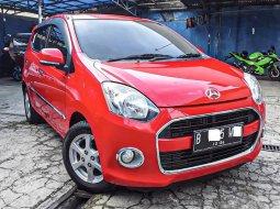 Jual Cepat Daihatsu Ayla X 2014 di Tangerang Selatan
