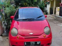 Banten, Chevrolet Spark 2004 kondisi terawat