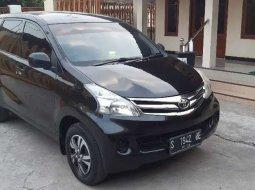 Jual cepat Toyota Avanza E 2015 di Jawa Timur