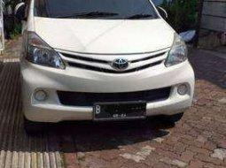 DKI Jakarta, jual mobil Toyota Avanza E 2014 dengan harga terjangkau