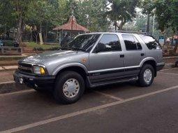 Jawa Barat, Chevrolet Blazer DOHC 1997 kondisi terawat