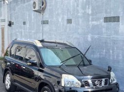Dijual mobil bekas Nissan X-Trail , Sumatra Utara