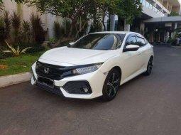 Dijual mobil bekas Honda Civic 2, DKI Jakarta