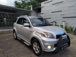 Jual mobil Toyota Rush S 2013 bekas, DIY Yogyakarta