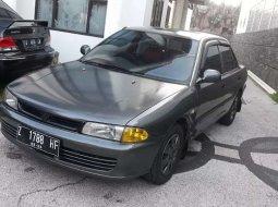 Mobil Mitsubishi Lancer 1993 GLXi terbaik di Jawa Barat