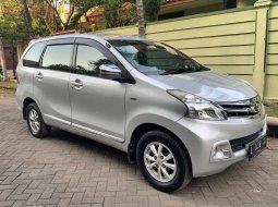Jual Toyota Avanza G 2014 harga murah di Jawa Timur