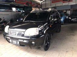 Mobil Nissan X-Trail 2006 XT dijual, Bali