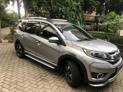 DKI Jakarta, jual mobil Honda BR-V 2016 dengan harga terjangkau