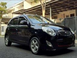 Jual mobil Kia Picanto 2010 bekas, DKI Jakarta