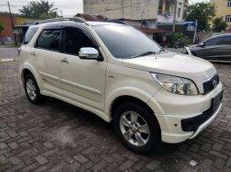 Jual Toyota Rush S 2014 harga murah di Sumatra Utara