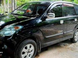 Jual mobil bekas murah Toyota Avanza G 2006 di Aceh
