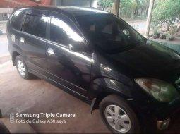 Mobil Toyota Avanza 2007 G dijual, Jawa Tengah