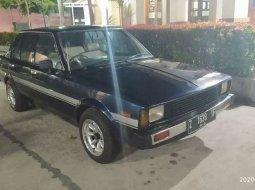Toyota Corolla 1981 Jawa Barat dijual dengan harga termurah