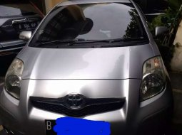 Mobil Toyota Yaris 2010 E terbaik di DKI Jakarta